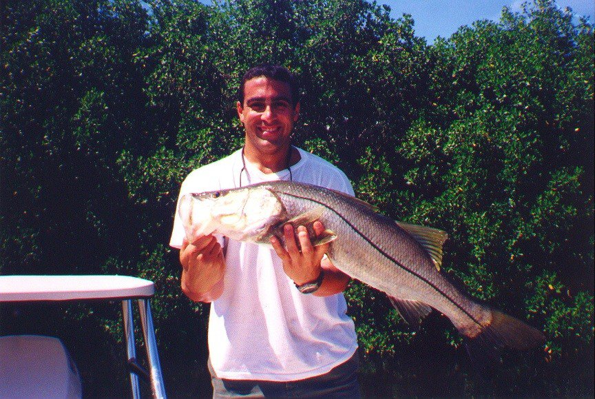 cortez fishing charters