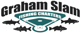 Graham Slam Fishing Charters